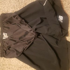 New Balance Shorts - New Balance Shorts